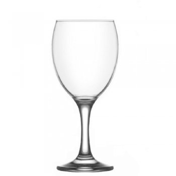 Empire Taça Vinho 590ml