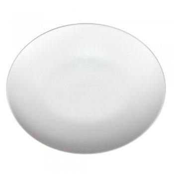 Prato Raso Oval 30 cm