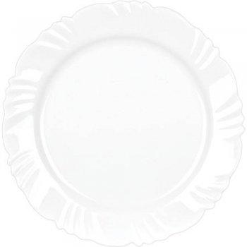 Pétala Prato Raso 25 cm