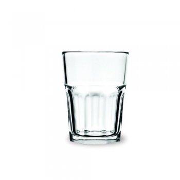 Copo Gibraltar Água/ Suco 275ml