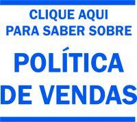 Politica de Venda