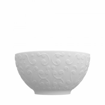Tassel Tigela Bowl 400 ml