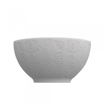 Tigela Bowl Folk 400 ml