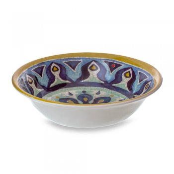 Color Bowl 19 cm