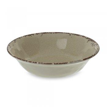 Cream Bowl 19 cm