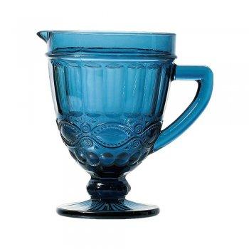 Libélula Azul Jarra 1 L