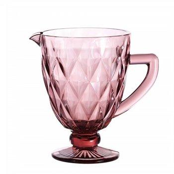 Diamond Lilás Jarra 1 L