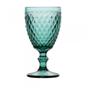 Abacaxi Tiffany Taça 325ml