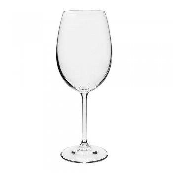 Bohemia Taça Cristal Vinho 450ml