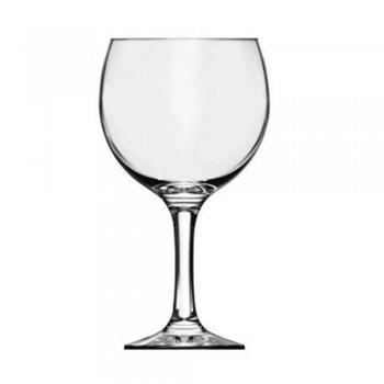 Nadir Taça Gin 600ml (7948)