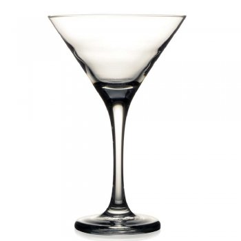 Nadir Taça Martini Windsor 250ml (7228)