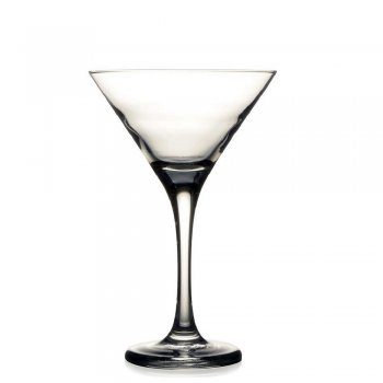 Nadir Taça Martini Windsor 100ml (7448)