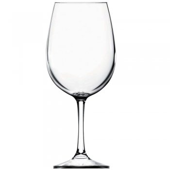 Nadir Taça Vinho Barone 600ml (7956)
