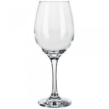 Nadir Taça Vinho Barone 490ml (7056)