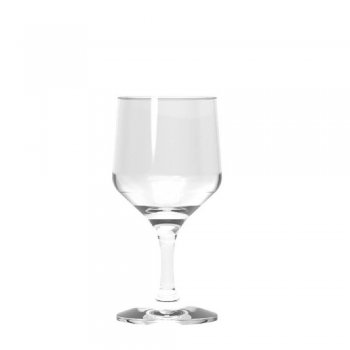 Nadir Taça Buffet 300ml (J700)