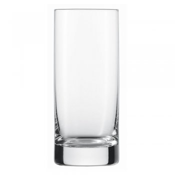 Bohemia Copo Cristal Long Drink 380ml