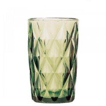 Diamond Verde Copo 330ml