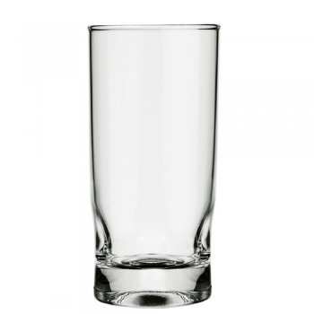 Nadir Copo Amassadinho Long Drink 310ml (7617)