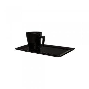 OXF XIC. CAFE C/PIRES PLATEAU BLACK 60 ML